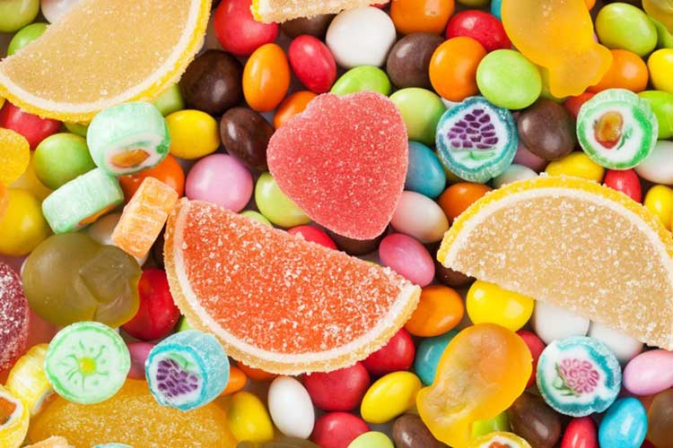 Candy-and-processed-sugar